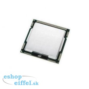 Intel Core i7-5930K, Hexa Core, 3.50GHz, 15MB, LGA2011-V3, 22nm, 140W, TRAY