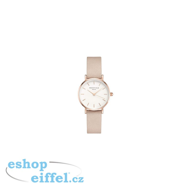 96bf29d867 The Small Edit Soft Pink   Rose Gold - Rosefield